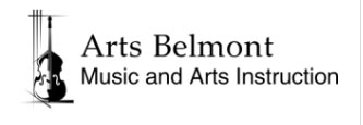 Arts Belmont - Director Gail Boyer